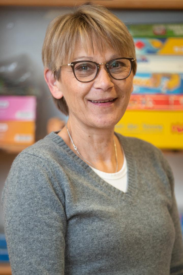 Ulla Rox